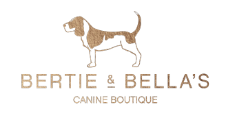 bertie and bella's