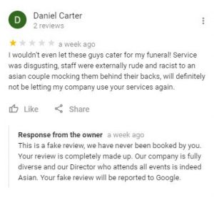 daniel carter review